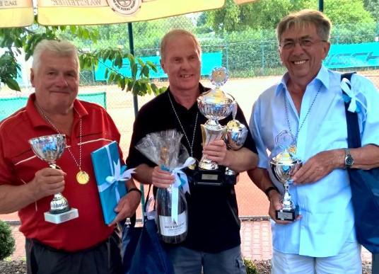 Turniersieger 2015