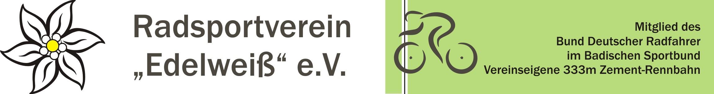 RSV Edelweiß Oberhausen e.V.
